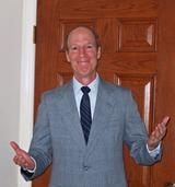 ALAN                    K.                    ARMOUR                    Real Estate Consultant Real Estate Agent