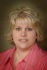 Angela                    Riley                    Daniels Real Estate Agent