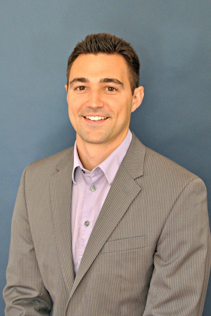 D Matt Taylor Lebanon In Real Estate Agent