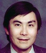 Sam                    Shueh Real Estate Agent