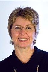 Cheryl                    Kerr Real Estate Agent