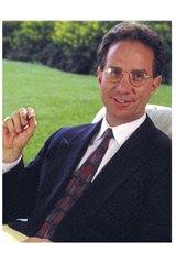 Alan                    Pellingra Real Estate Agent