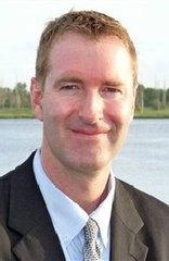 Brian                    Seitz Real Estate Agent
