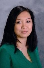 Gloria                    Cheng Real Estate Agent