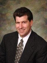 MARK                    GISSLER                    Broker Associate Real Estate Agent