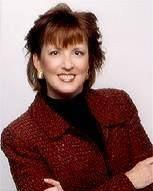 Barbara Browning Net Worth