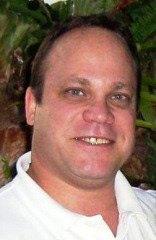 Andrew                    Broker-Associate Real Estate Agent