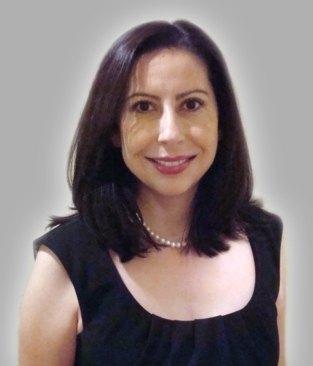 Regina Fisher - Aktuelle Infos zur Person