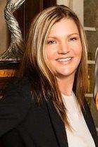 Bobbi                    Stone Real Estate Agent