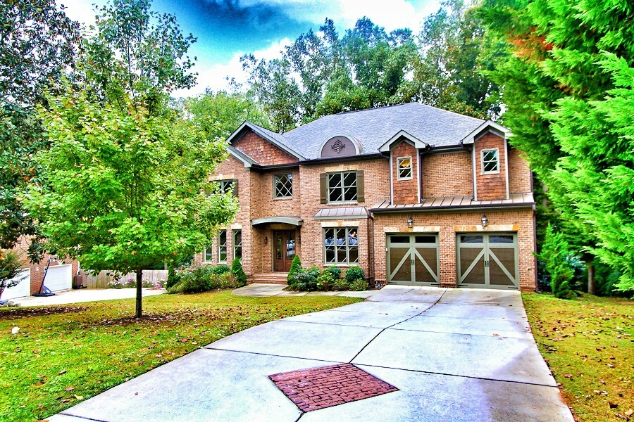 Winter Baserva Atlanta Ga Real Estate Agent Realtor Com