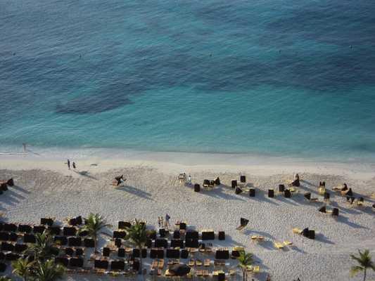 roberta chavez pismo beach real estate agent realtor coma