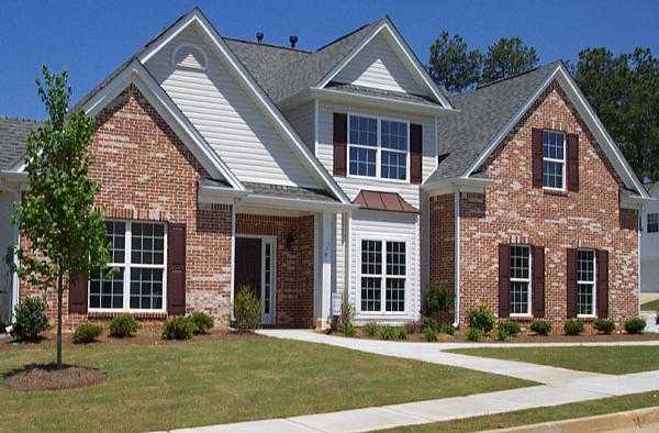Ali raza real estate agent - Casas estilo americano ...