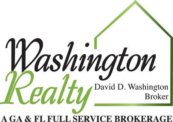 David D Washington Broker Owner O