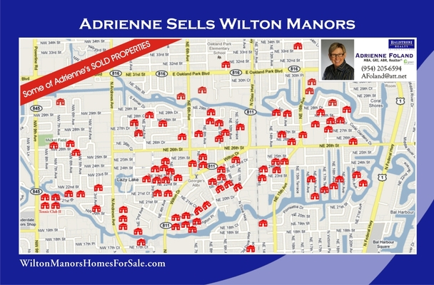 Map Of Wilton Maners on map of essex, map of westbury, map of boca, map of waukee, map of alabaster, map of chilton county, map of winsted, map of warren, map of cromwell, map of pound ridge, map of turtle lake, map of cambridge, map of woodstock, map of fort totten, map of webster city, map of city of newburgh, map of frye island, map of new london, map of new haven county, map of york,