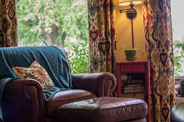 Stephanie Hodges Edmond OK Real Estate Agent realtor