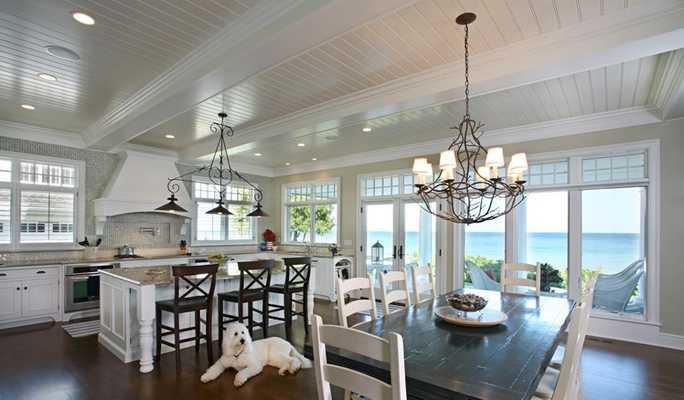 Debbie Johnson , Broker Associate • Novi, MI - Debbie Johnson - Novi, MI Real Estate Agent - Realtor.com®