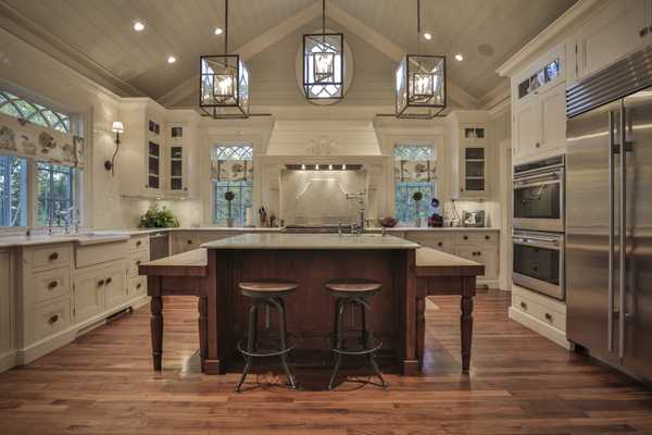 Luxury Not Just Kitchens Bedford Nh | Home Inspiration & Interior ...