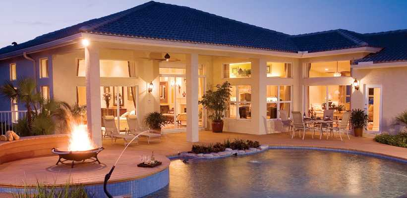 Robert King Tampa Bay Infinity Group Tampa Bay FL Real Estate - Infinity nursing homes