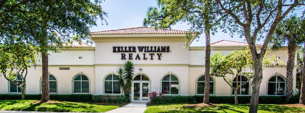 Keller williams palm beach gardens garden ftempo - Keller williams palm beach gardens ...