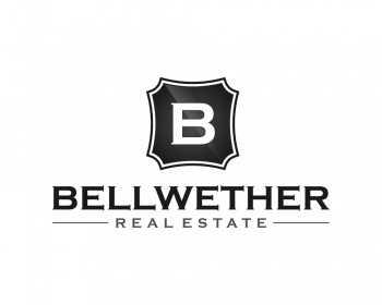 Monte Young Bellingham Wa Real Estate Agent Realtor Com