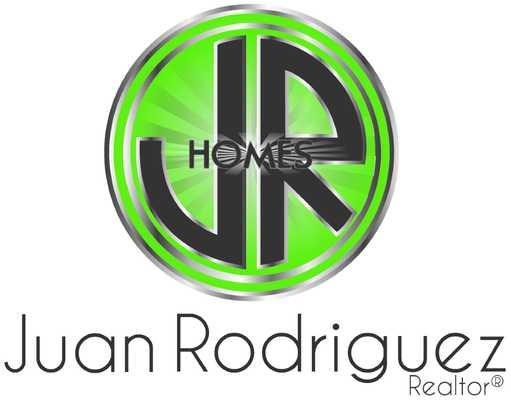 Juan Rodriguez Real Estate Agent Realtor