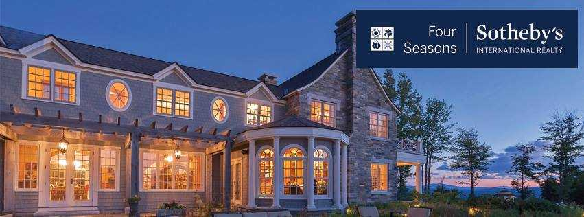nancy warren south burlington vt real estate agent