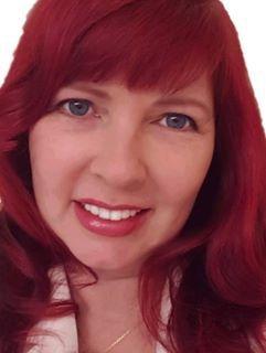 Julie Brady - Clearwater, FL Real Estate Agent - realtor com®