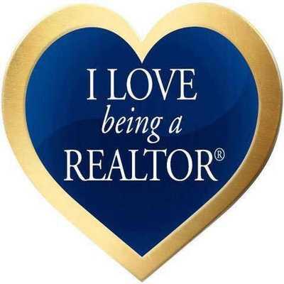 April Pike Newport Nc Real Estate Agent Realtor