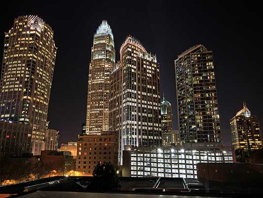 hm properties real estate agency in charlotte nc find a