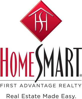 hakan karahan cherry hill nj real estate agent realtor com rh realtor com home smart lettings warrington homesmart lettings heckmondwike