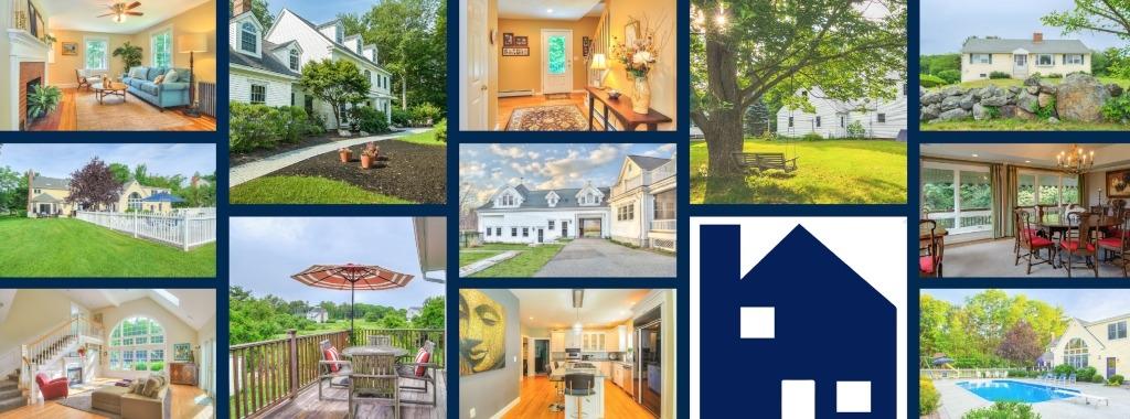 Kari C. Schmitz - , Real Estate Agent - realtor.com®