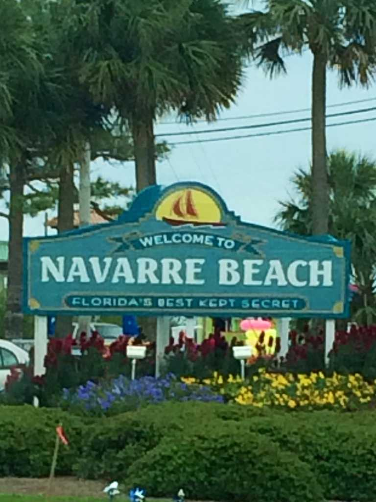panhandle mankoff navarre fl real estate agent