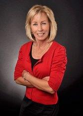 Coastal Properties Group Erin Humphrey