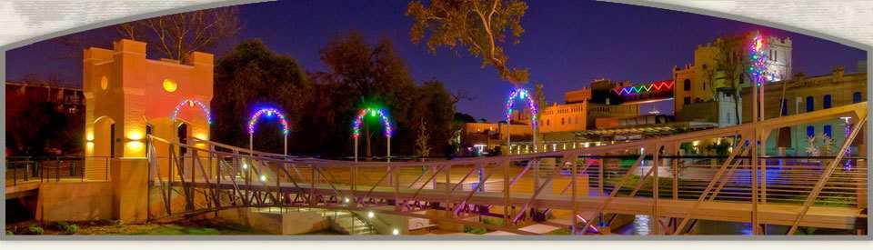 & Maggie Wilmoth - San Antonio TX Real Estate Agent - realtor.com®