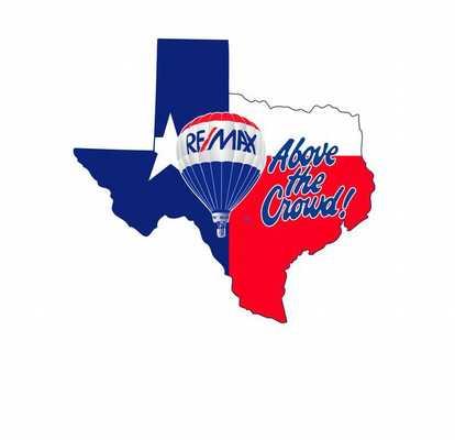 Amy Crisp - SAN ANTONIO, TX Real Estate Agent - realtor.com®