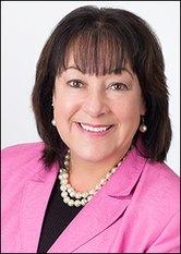 Carla Griffin - Columbia, SC Real Estate Agent - realtor.com®