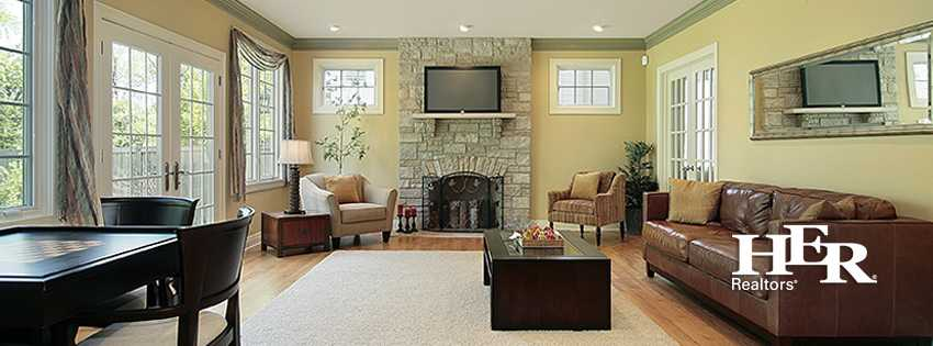 Beautiful Interior Design Dublin Ohio