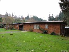 22317 Se Bain Rd, Maple Valley, WA 98038