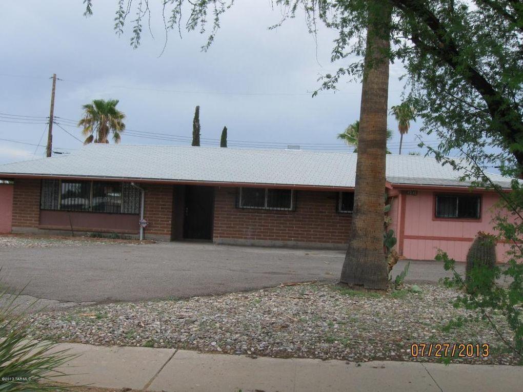 2031 S Kolb Rd Tucson Az 85710 Realtorcom