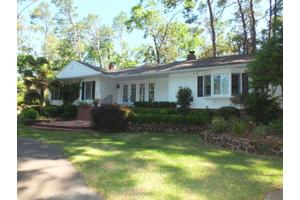 948 Valley Green Dr SW, Aiken, SC 29801