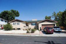 785 W 12th St, Reno, NV 89503
