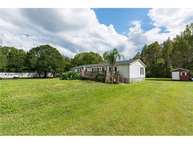 11302 castleberry rd odessa fl 33556 home for sale and