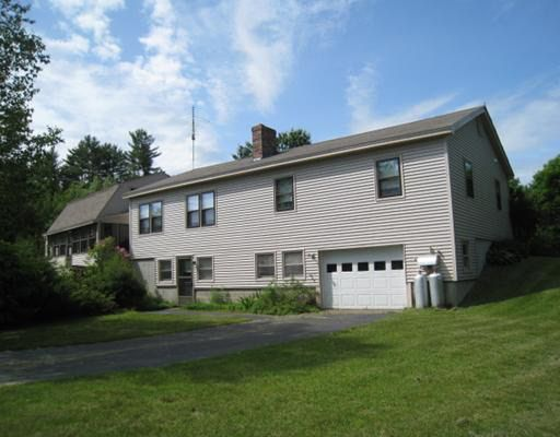 livermore falls jewish single men 50+ items see homes for sale in livermore falls, me homefindercom is your local home source with millions of listings, and thousands of open houses updated daily.