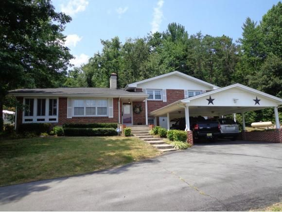 122 bernie lewis rd elizabethton tn 37643 home for sale and real estate listing