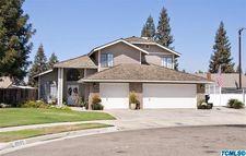 2075 Irving Cir, Tulare, CA 93274