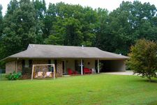 51 Rolling Oaks Cv, Unincorporated, TN 38058