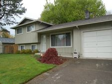 1066 Se Liberty Ave, Gresham, OR 97080
