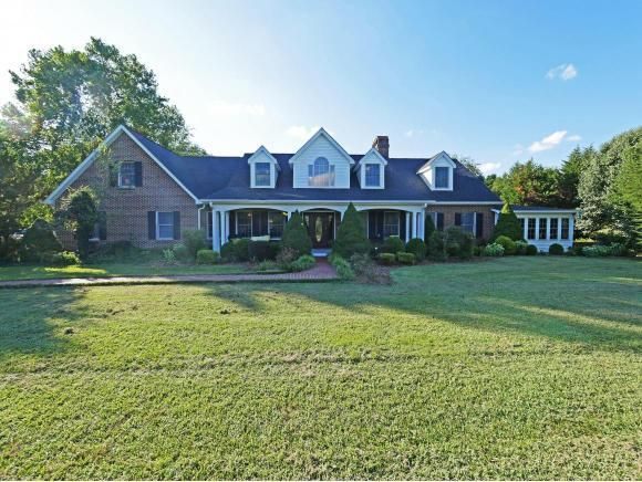359 Riverview Rd Bristol Tn 37620 Home For Sale And Real Estate Listing