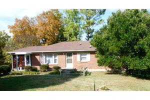 708 Allen Pass, Madison, TN 37115
