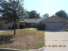 532 Billie Ruth Ln, Hurst, TX 76053